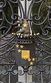 Evangelische Akademie Tutzing - Schloss - Fenster 001.jpg
