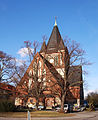 Evangelische Christuskirche Berlin Oberschöneweide-by-Leila-Paul-2.jpg