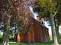 Evangelische Kirche Neulouisendorf 06 PM16.JPG