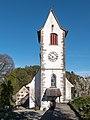 Evangelische Kirche Sankt Andreas in Hüttlingen TG.jpg