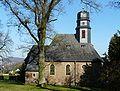 Evangelische Kirche Solms-Albshausen.jpg