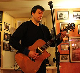 Ewan Dobson 2014 European Acoustic Metal Tour (2).JPG