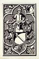 Ex Libris Berrsche von Rheude 1903.jpg