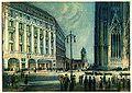 Excelsior Hotel Ernst Fassade.jpg