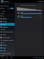 Exemple de l'écran de paramètres d'un téléphone Android 2013-09-15 11-56.png