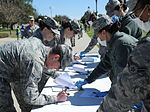 Exercise at Keesler Air Force Base 140227-F-BD983-108.jpg