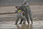 Exercise emphasizes realism for rigorous training experience DVIDS373954.jpg