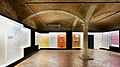 Exhibit Wallpaper-Paper pintat at DHUB Barcelona (4).jpg