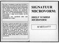 Expeditie-herinneringen, M META 0777.pdf