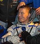 Expedition 45 Soyuz TMA-17M Landing (NHQ201512110012).jpg