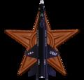 Experimental Aircraft Barnstar (original).png