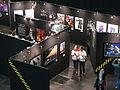 Exposition - Utopiales 2014 - P1960499.jpg