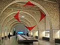 Exposition Lyon Confluence (Cité de larchitecture et du patrimoine) (6768146251).jpg