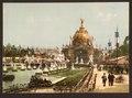 Exposition Universal, 1900, Paris, France-LCCN2001698578.tif