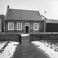 Exterieur VOORGEVEL - Poortvliet - 20292889 - RCE.jpg