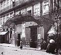 Exterior do café A Brazileira, em 1916 (APR) (9289618239).jpg