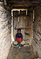External Door, Tigray (14403246296).jpg