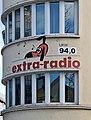 Extra-radio Hof 20200314 152340.jpg