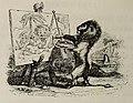 Fábulas de Samaniego (1882) (page 20 crop).jpg
