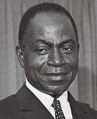 Félix Houphouët-Boigny 1962-07-16.jpg