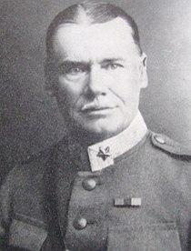 Försvarsmin Harald Malmberg 1959.JPG