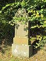 Fünf-Wunden-Weg (Zahlbach, Burkardroth) – 20131007-030.JPG
