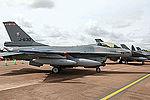 F-16 (5095776957).jpg