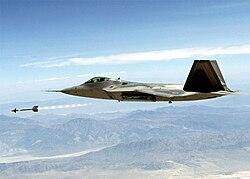 Resultado de imagen para caza F-22