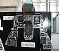 F-2 Cockpit.jpg