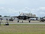 F-35A (40543526543).jpg