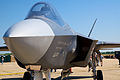 F-35 Lighting II Nose.jpg