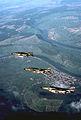 F-4s 52 TFW over Leiwen (Mosel) 1984.JPEG