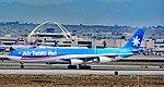 """F-OLOV Air Tahiti Nui Airbus A340-313 - MSN 668 """"Nuku Hiva"""" (23944656728).jpg"""
