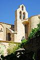 F10 11.Abbaye de Valmagne.0212.JPG