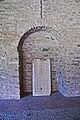 F10 19.1.Abbaye de Cuxa.0038.JPG