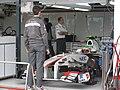 F1 2011 AUS - 2.jpg