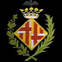 Anexo:Temporada 1899-1900 del Fútbol Club Barcelona - Wikipedia ...