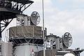 FCS-1A on JDS DDH-144 Kurama 20131027 125459 01.jpg