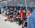 FC Liefering v First Vienna FC 45.JPG