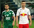 FC Liefering versus WSG Wattens (19. Mai 2017) 24.jpg