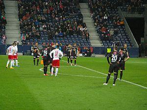 FC Red Bull Salzburg versus SCR Altach (März 2015) 12.JPG
