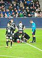 FC Red Bull Salzburg vs.Wolfsberger AC 18.JPG