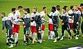 FC Salzburg gegen Konyaspor (2. November 2017) 44.jpg