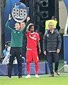 FC Salzburg gegen SSC Napoli (Championsleague 3. Runde 23. Oktober 2019) 66.jpg