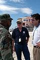 FEMA - 11398 - Photograph by Jocelyn Augustino taken on 09-26-2004 in Alabama.jpg