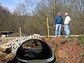 FEMA - 12704 - Photograph by Lauren Hobart taken on 03-06-2005 in Ohio.jpg