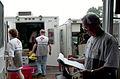 FEMA - 1537 - Photograph by Liz Roll taken on 06-06-2001 in Pennsylvania.jpg