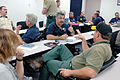 FEMA - 17543 - Photograph by Jocelyn Augustino taken on 10-23-2005 in Florida.jpg