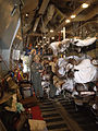 FEMA - 18560 - Photograph by Michael Rieger taken on 09-01-2005 in Louisiana.jpg