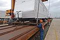 FEMA - 21616 - Photograph by Marvin Nauman taken on 01-22-2006 in Louisiana.jpg